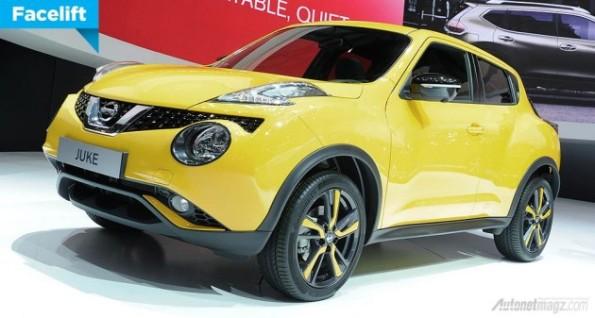 Nissan-Juke-facelift
